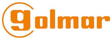 Golmar-logo