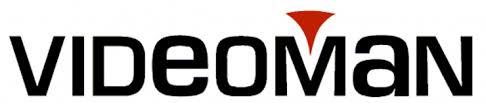 Videoman-logo