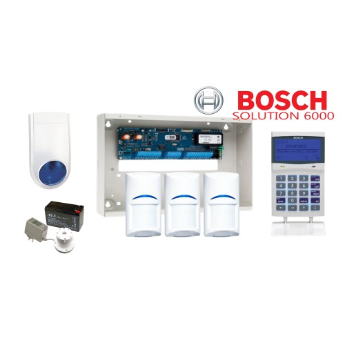 Bosch-alarm-systems-solution-6000
