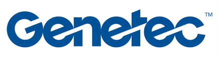 Genetec-logo