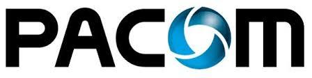 Pacom-logo