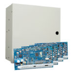 neo-control-panels-alarm-system