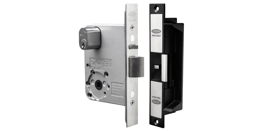 ES2100-Series-Monitored-Electric-Strike-with-Mortice-Lock