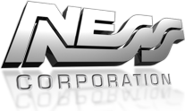 Ness_Corporation_Logo-3