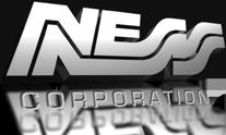 Ness_Corporation_Logo-3