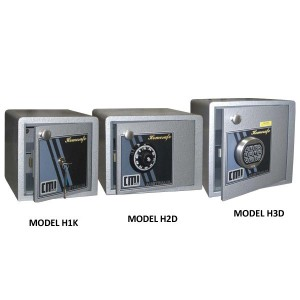home_safes_large-300x300