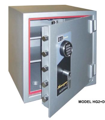 homeguard-2-plus-350x400