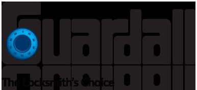 Guardall-Logo