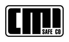 cmi-safes