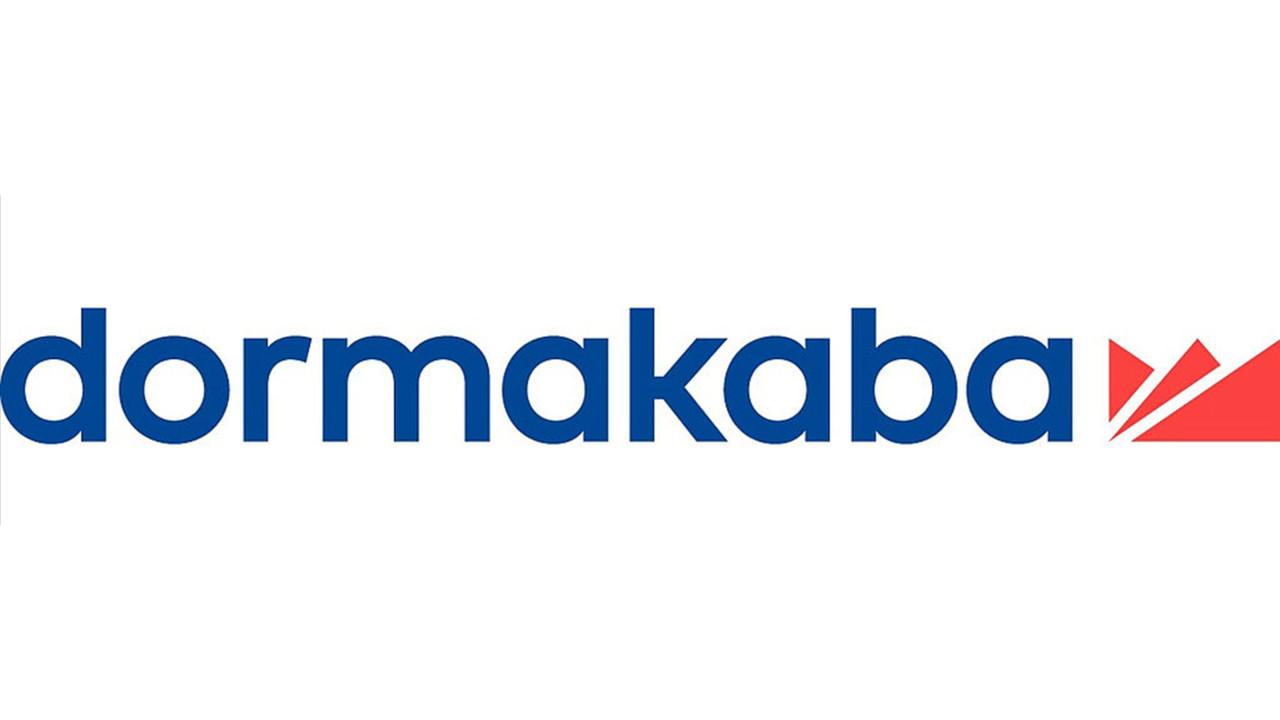 dormakaba_logo