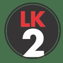 lk2-logo