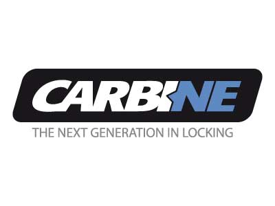 locknkey-brands-carbine